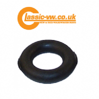 Exhaust Mount Rubber (Ring) 893253147F